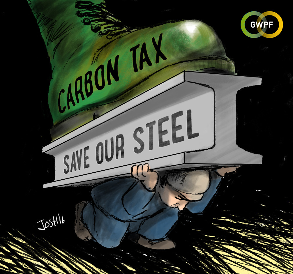 save_steel