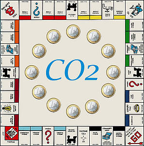 CO2-Monopoly