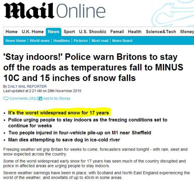 daily_mail_metoffice2.jpg