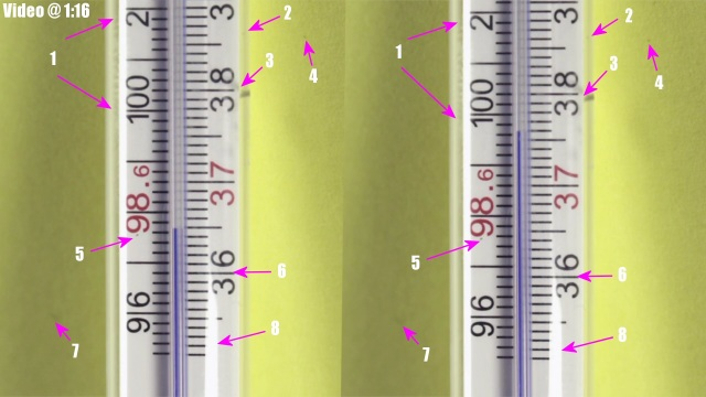 gore_thermometer.jpg       640 x 360 Pixe