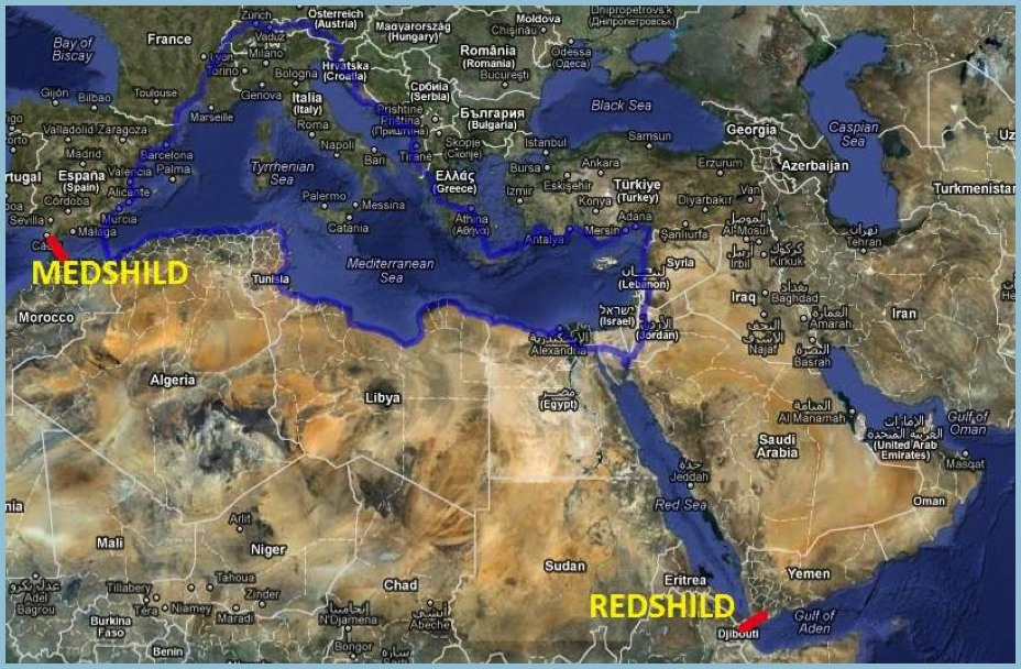 medshild_location.jpg       928 x 608 Pixel